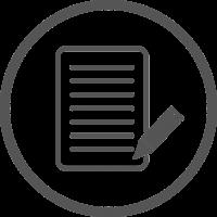 Páginas web adaptables para usuarios ui ux